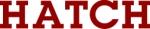 Hatch_logo_red