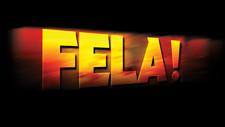 fela_play